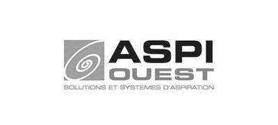 ASPIOUEST